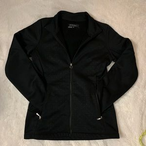 NIKE Golf therma-fit Jacket women's small